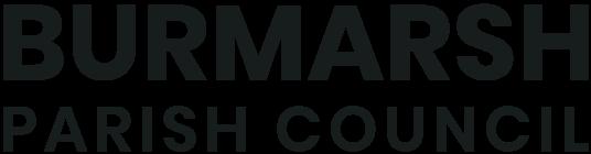 Burmarsh Parish Council logo